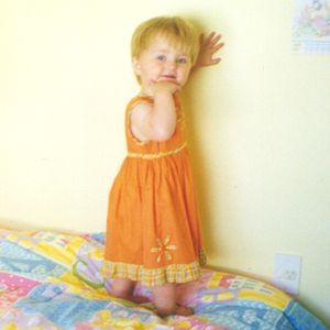 Devon Baby