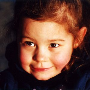 Maëlle Baby