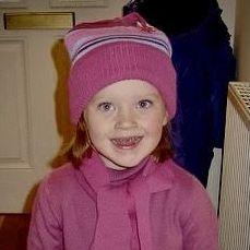 Caitlin Baby